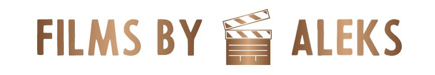 Films By Aleks